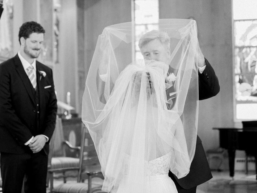 Aldie_Mansion_Wedding_Pictures-Schon_Photography-22