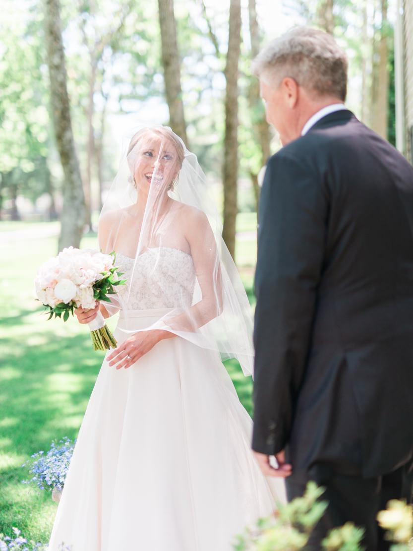 Aldie_Mansion_Wedding_Pictures-Schon_Photography-17