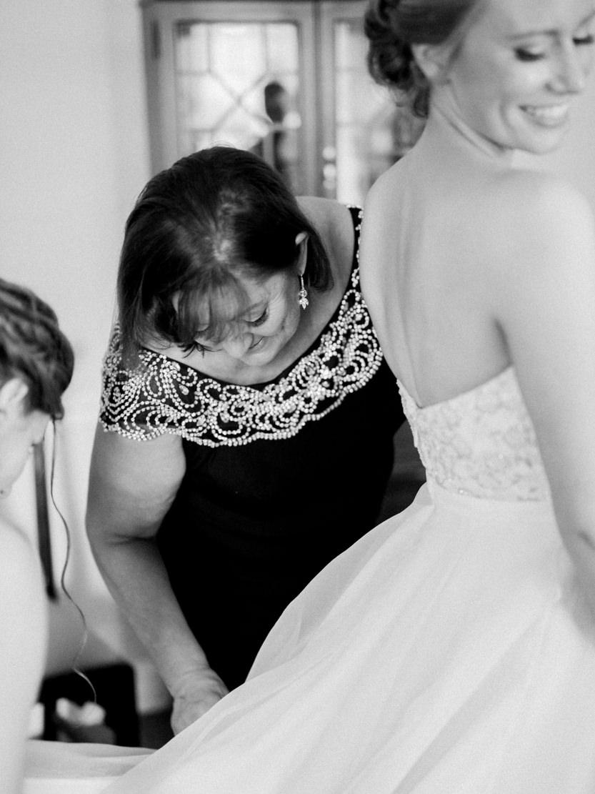 Aldie_Mansion_Wedding_Pictures-Schon_Photography-13
