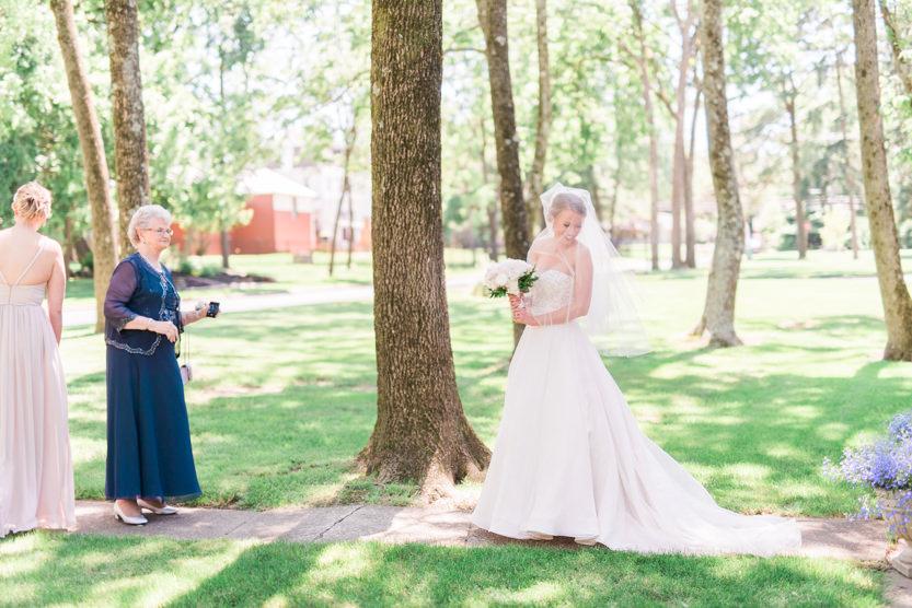 Aldie_Mansion_Wedding_Pictures-Schon_Photography-18