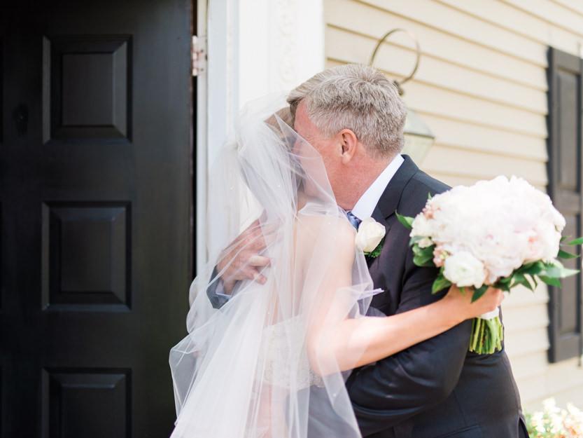 Aldie_Mansion_Wedding_Pictures-Schon_Photography-16