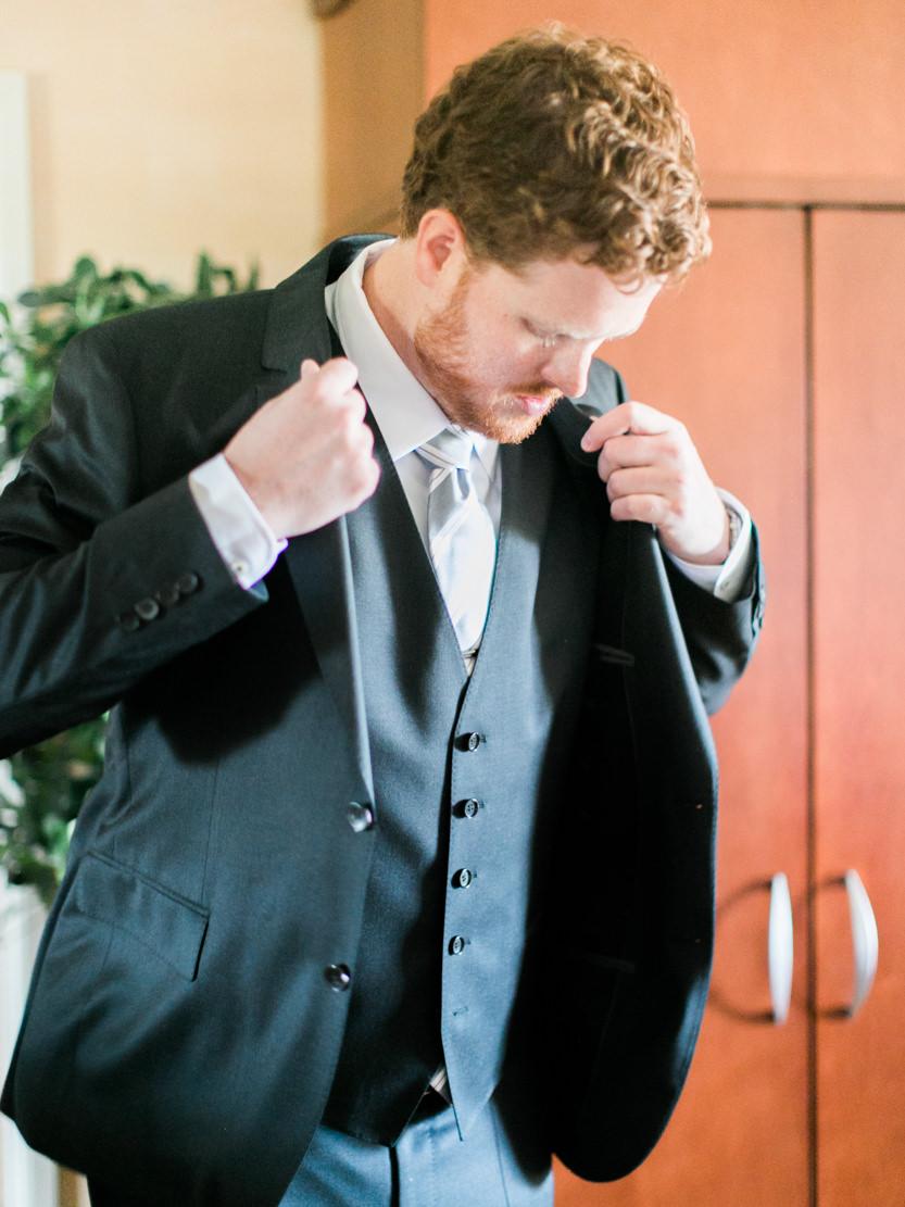 Aldie_Mansion_Wedding_Pictures-Schon_Photography-09