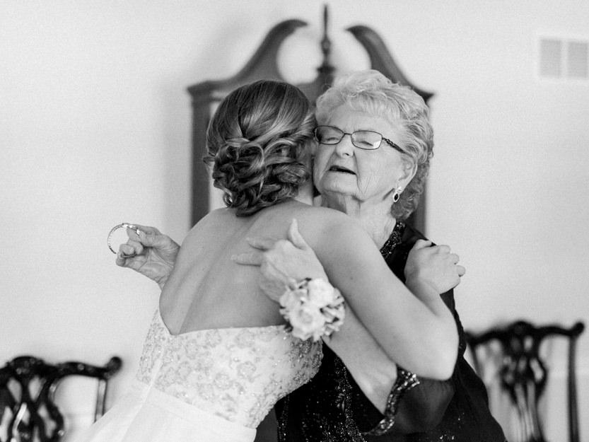Aldie_Mansion_Wedding_Pictures-Schon_Photography-14
