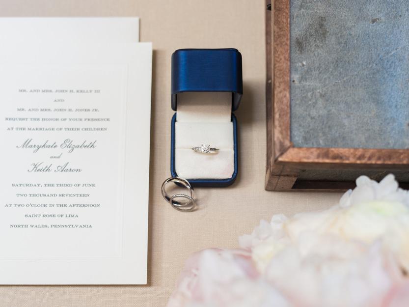 Aldie_Mansion_Wedding_Pictures-Schon_Photography-08