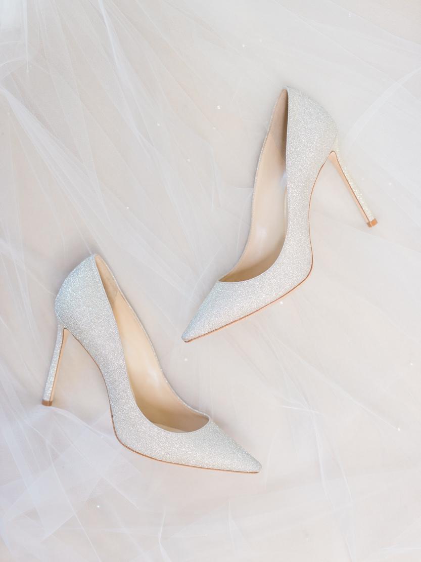 Aldie_Mansion_Wedding_Pictures-Schon_Photography-11