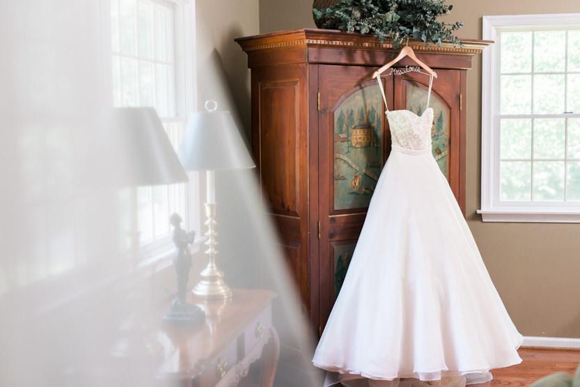 Aldie_Mansion_Wedding_Pictures-Schon_Photography-12