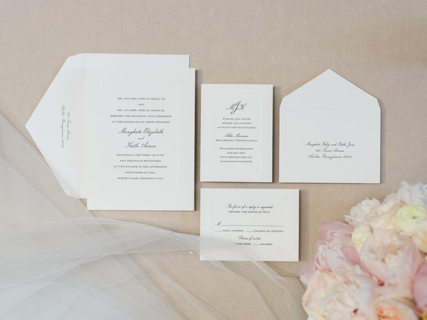 Aldie_Mansion_Wedding_Pictures-Schon_Photography-04