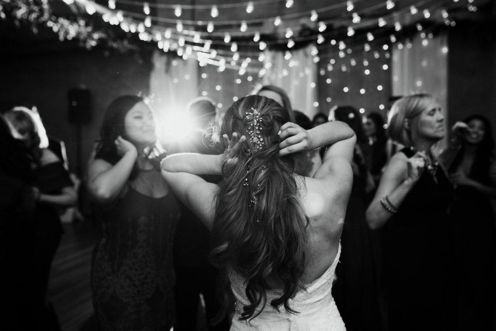 haleyrichterphoto-front-and-palmer-spring-wedding-rodin-museum-loews-hotel-philadelphia-183