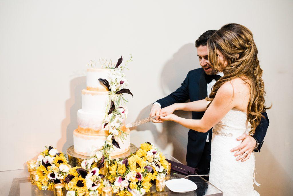 haleyrichterphoto-front-and-palmer-spring-wedding-rodin-museum-loews-hotel-philadelphia-181