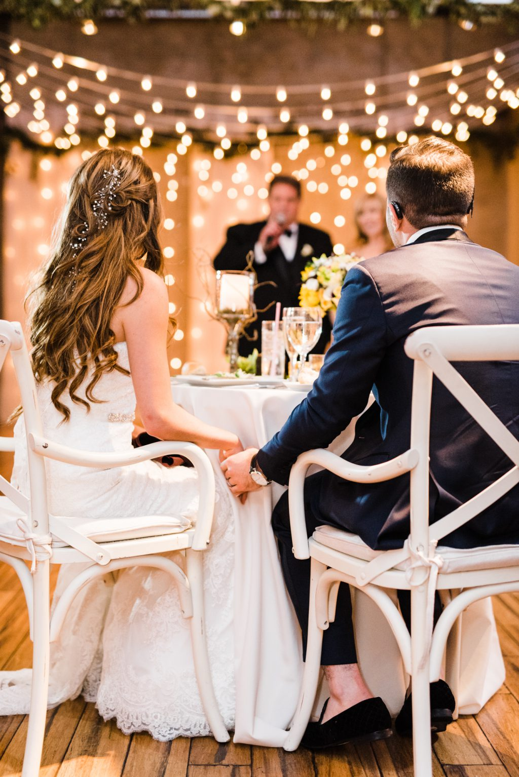 haleyrichterphoto-front-and-palmer-spring-wedding-rodin-museum-loews-hotel-philadelphia-172