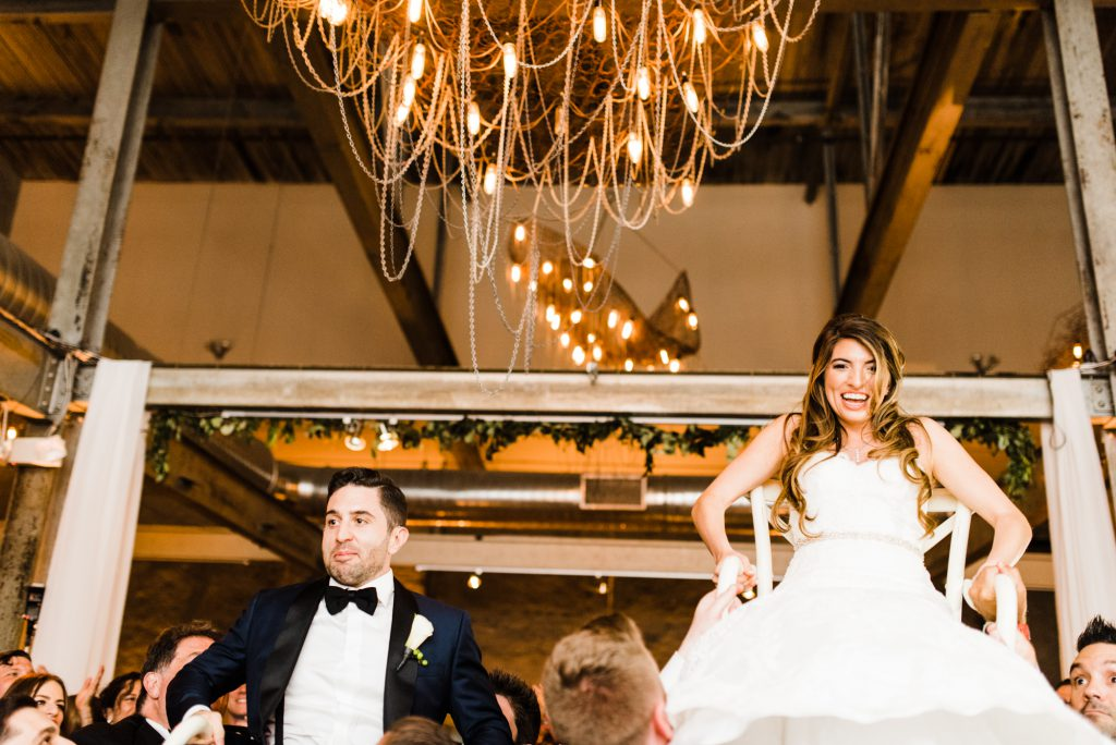haleyrichterphoto-front-and-palmer-spring-wedding-rodin-museum-loews-hotel-philadelphia-170
