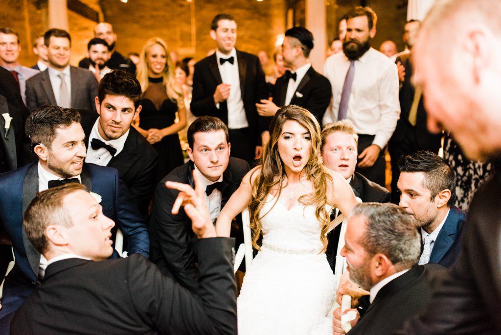 haleyrichterphoto-front-and-palmer-spring-wedding-rodin-museum-loews-hotel-philadelphia-168