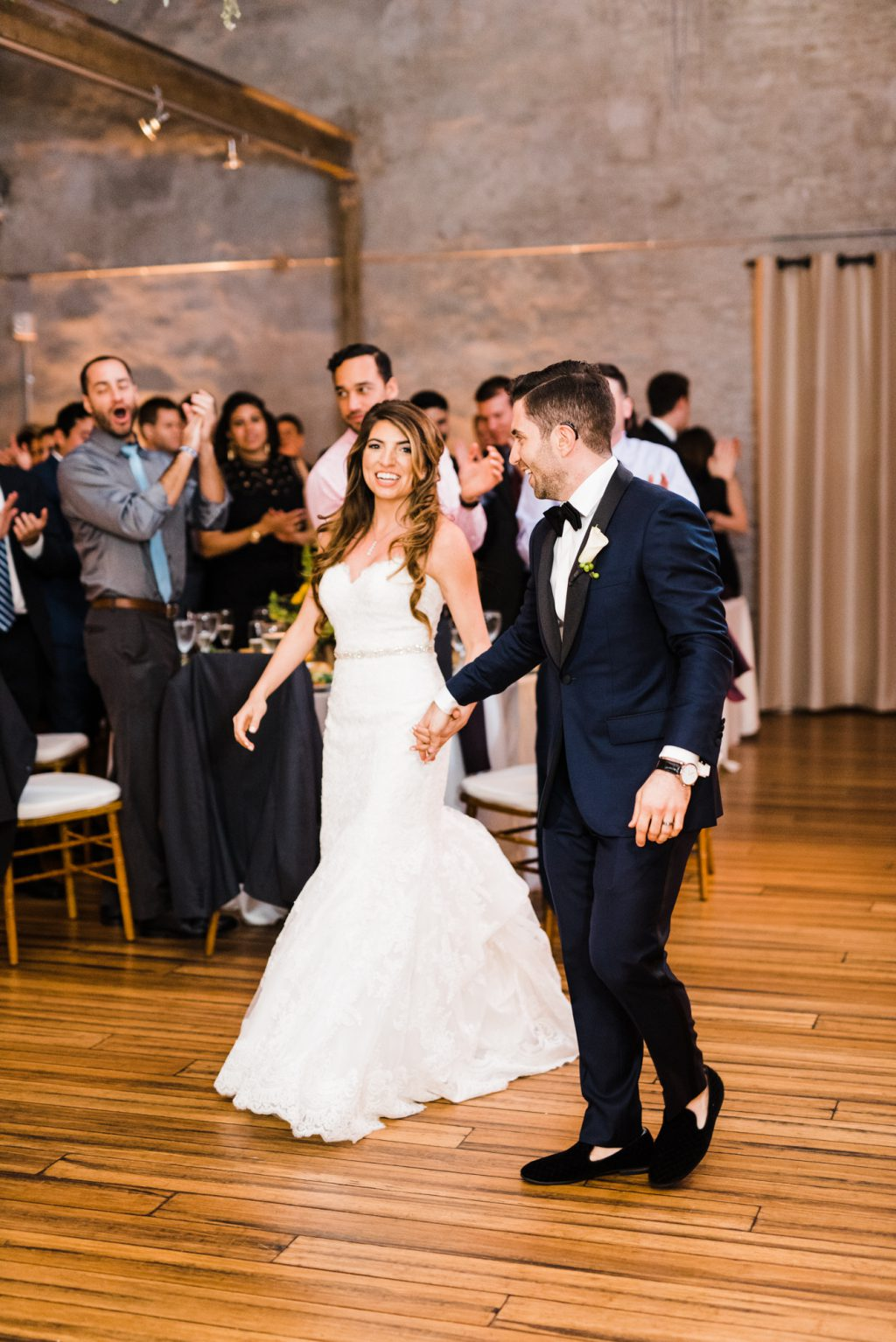 haleyrichterphoto-front-and-palmer-spring-wedding-rodin-museum-loews-hotel-philadelphia-164