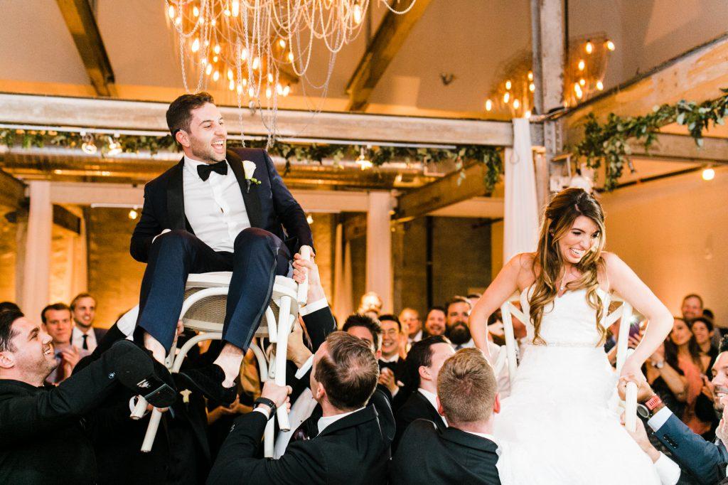 haleyrichterphoto-front-and-palmer-spring-wedding-rodin-museum-loews-hotel-philadelphia-169