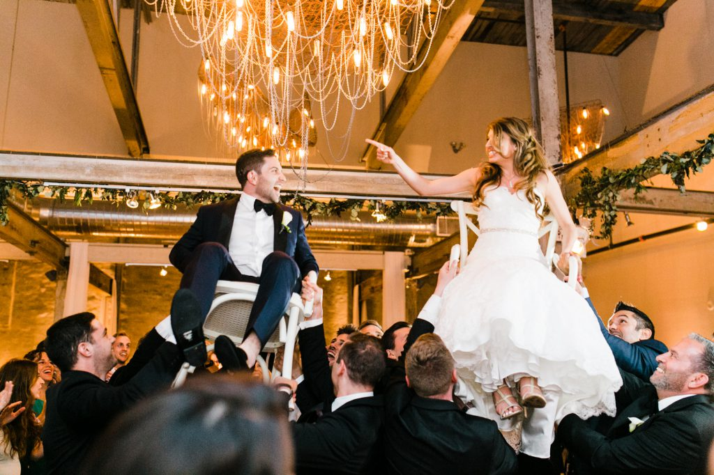 haleyrichterphoto-front-and-palmer-spring-wedding-rodin-museum-loews-hotel-philadelphia-167