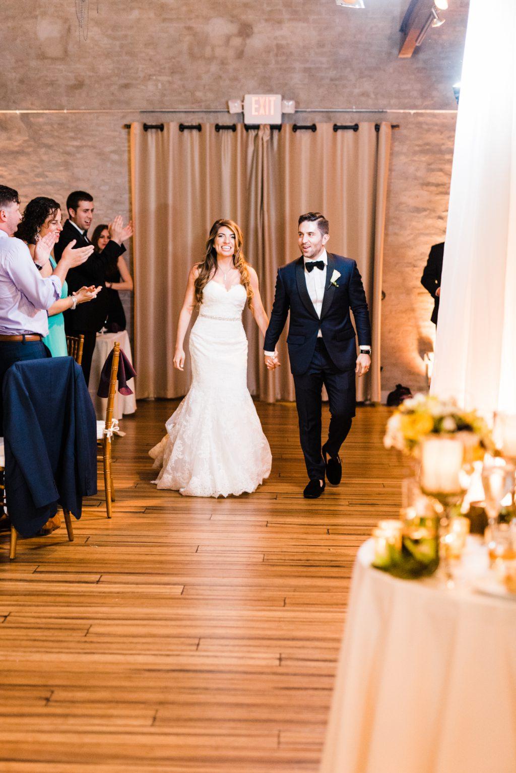 haleyrichterphoto-front-and-palmer-spring-wedding-rodin-museum-loews-hotel-philadelphia-163