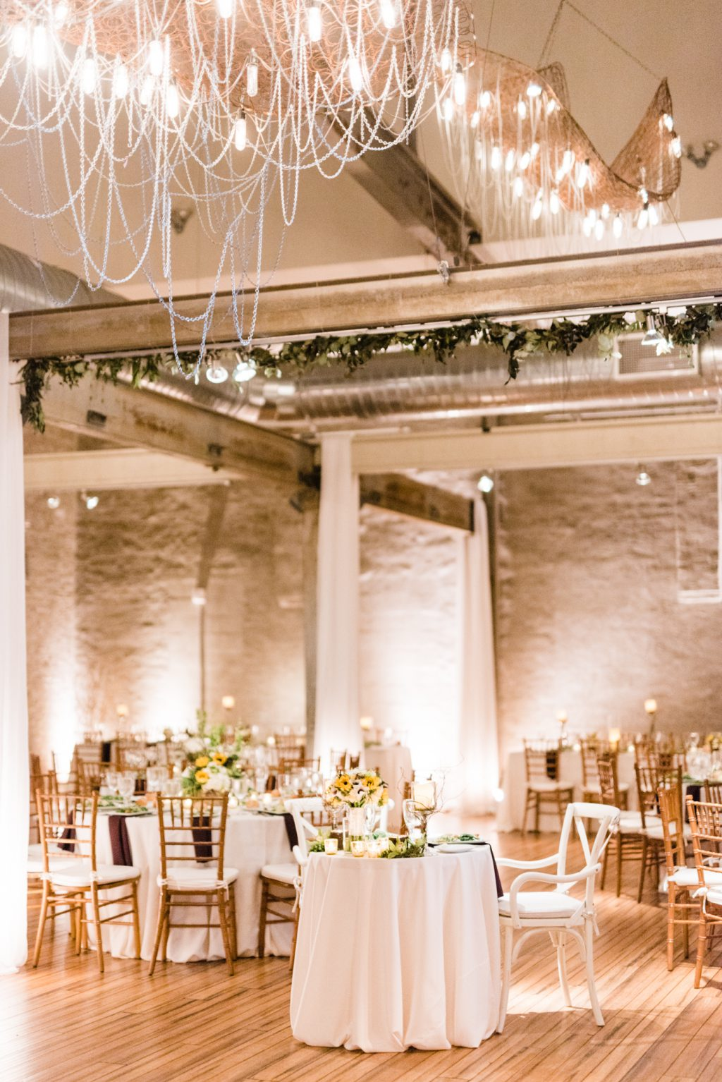 haleyrichterphoto-front-and-palmer-spring-wedding-rodin-museum-loews-hotel-philadelphia-160