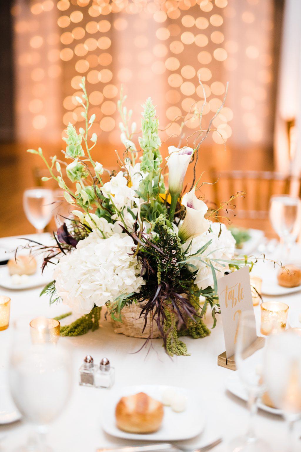 haleyrichterphoto-front-and-palmer-spring-wedding-rodin-museum-loews-hotel-philadelphia-157