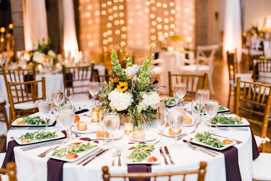 haleyrichterphoto-front-and-palmer-spring-wedding-rodin-museum-loews-hotel-philadelphia-161