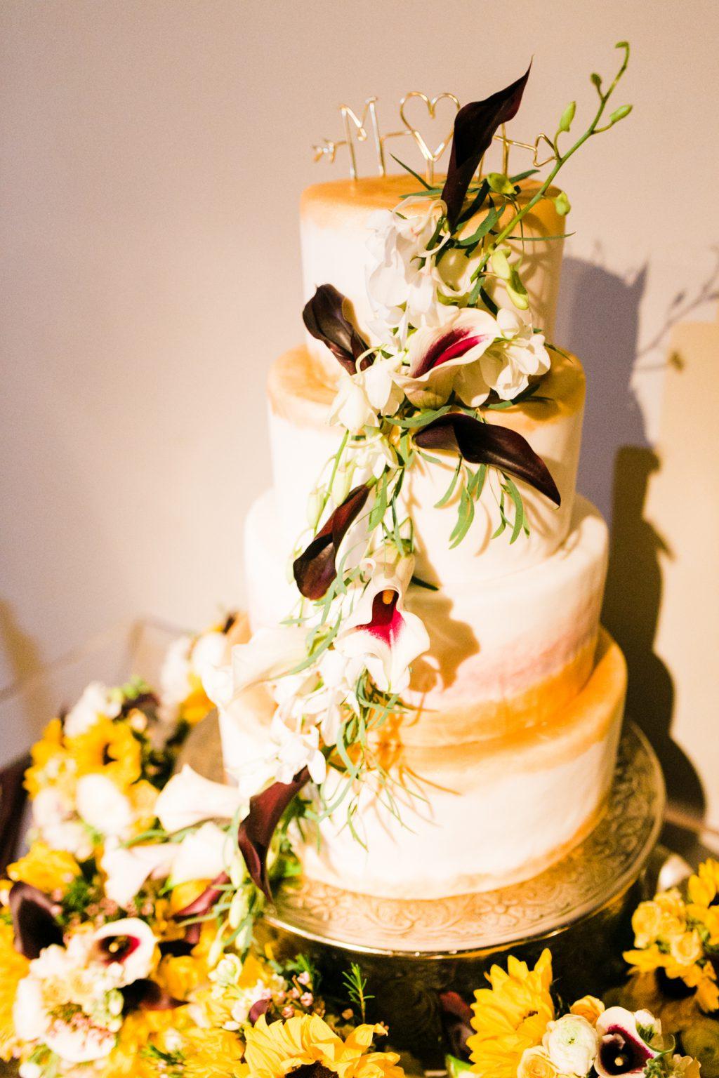 haleyrichterphoto-front-and-palmer-spring-wedding-rodin-museum-loews-hotel-philadelphia-158