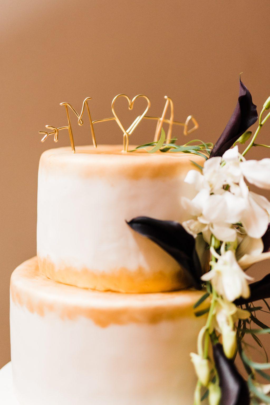 haleyrichterphoto-front-and-palmer-spring-wedding-rodin-museum-loews-hotel-philadelphia-149