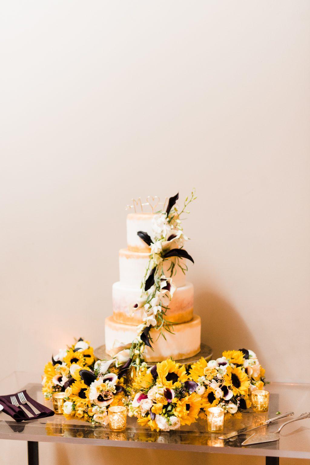 haleyrichterphoto-front-and-palmer-spring-wedding-rodin-museum-loews-hotel-philadelphia-150