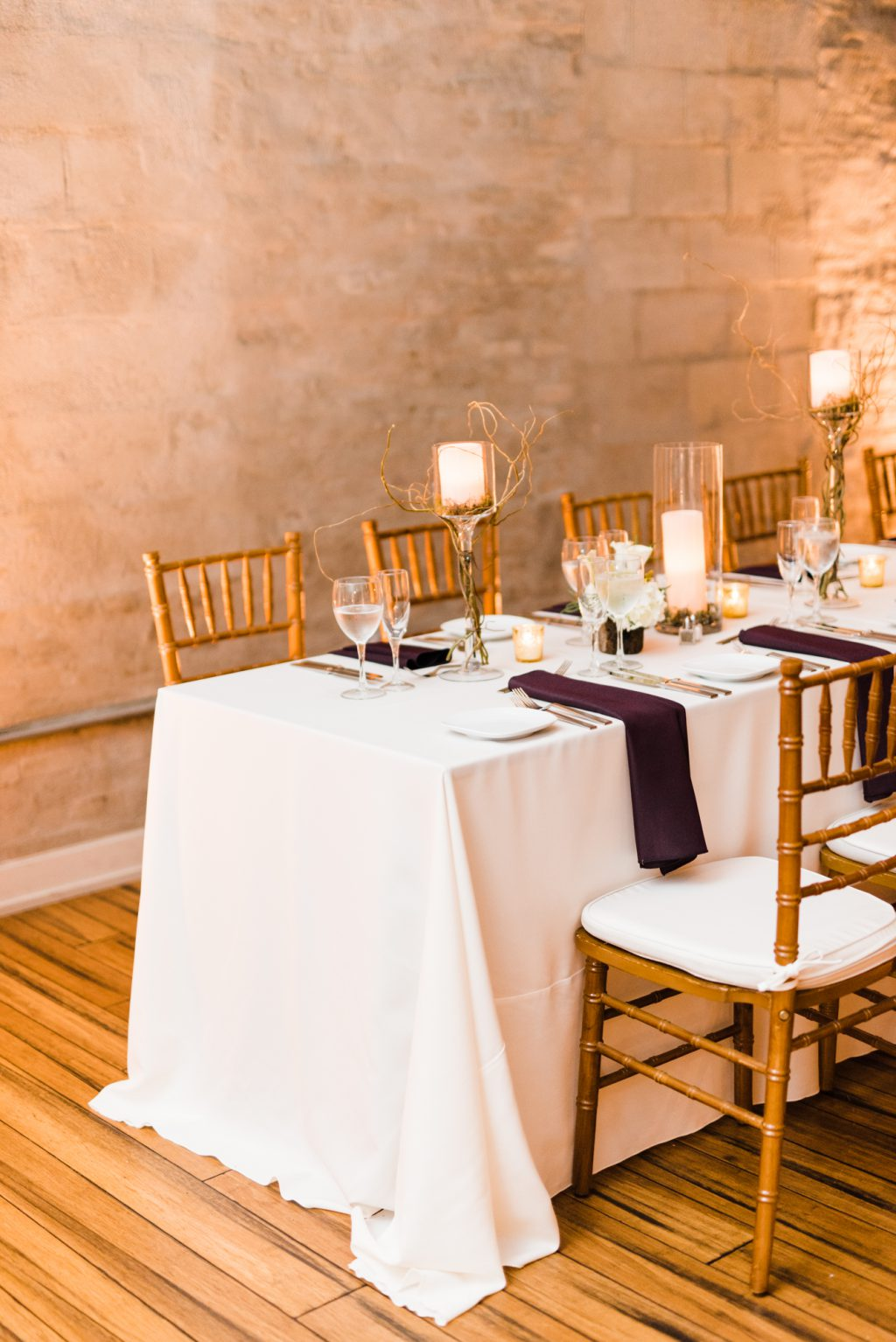 haleyrichterphoto-front-and-palmer-spring-wedding-rodin-museum-loews-hotel-philadelphia-148