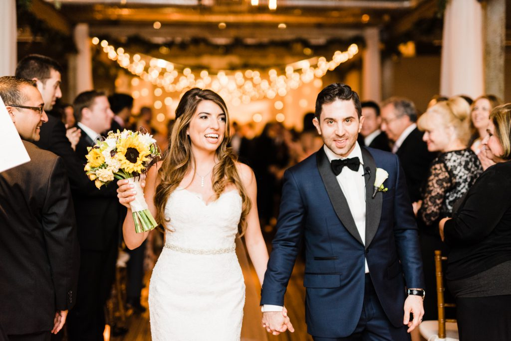 haleyrichterphoto-front-and-palmer-spring-wedding-rodin-museum-loews-hotel-philadelphia-146