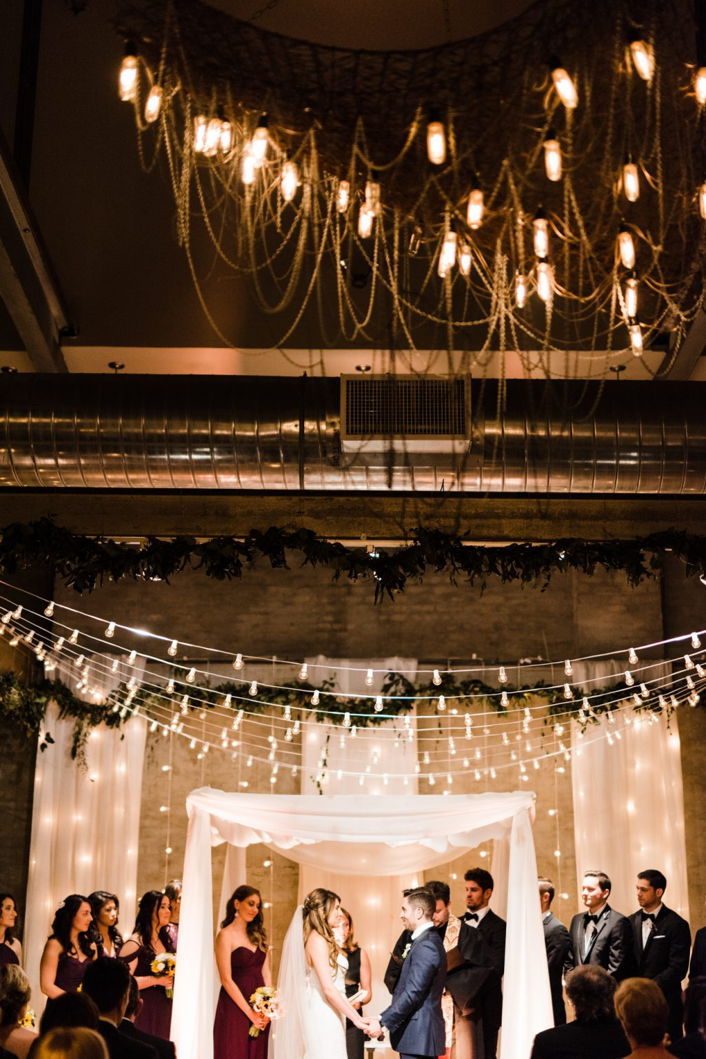 haleyrichterphoto-front-and-palmer-spring-wedding-rodin-museum-loews-hotel-philadelphia-143