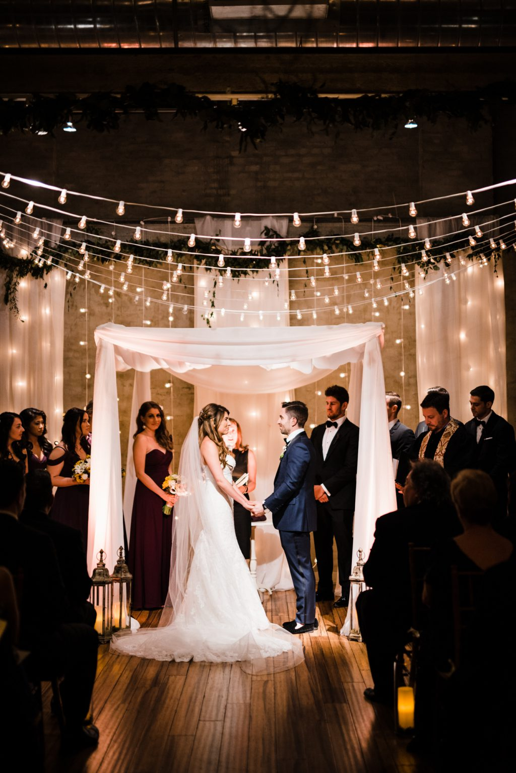 haleyrichterphoto-front-and-palmer-spring-wedding-rodin-museum-loews-hotel-philadelphia-138