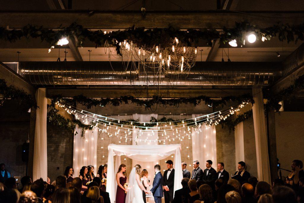 haleyrichterphoto-front-and-palmer-spring-wedding-rodin-museum-loews-hotel-philadelphia-141