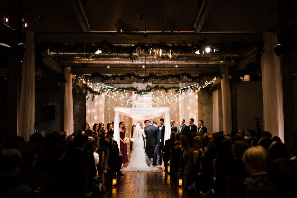 haleyrichterphoto-front-and-palmer-spring-wedding-rodin-museum-loews-hotel-philadelphia-137