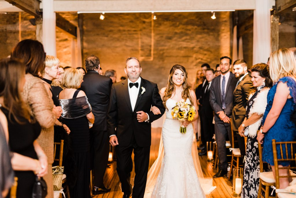haleyrichterphoto-front-and-palmer-spring-wedding-rodin-museum-loews-hotel-philadelphia-136