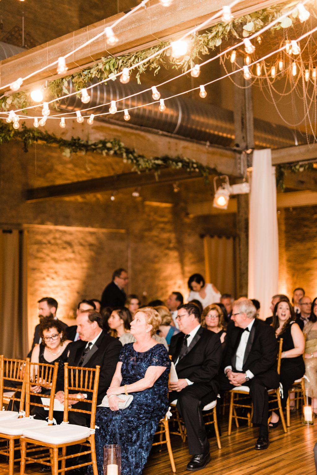 haleyrichterphoto-front-and-palmer-spring-wedding-rodin-museum-loews-hotel-philadelphia-133