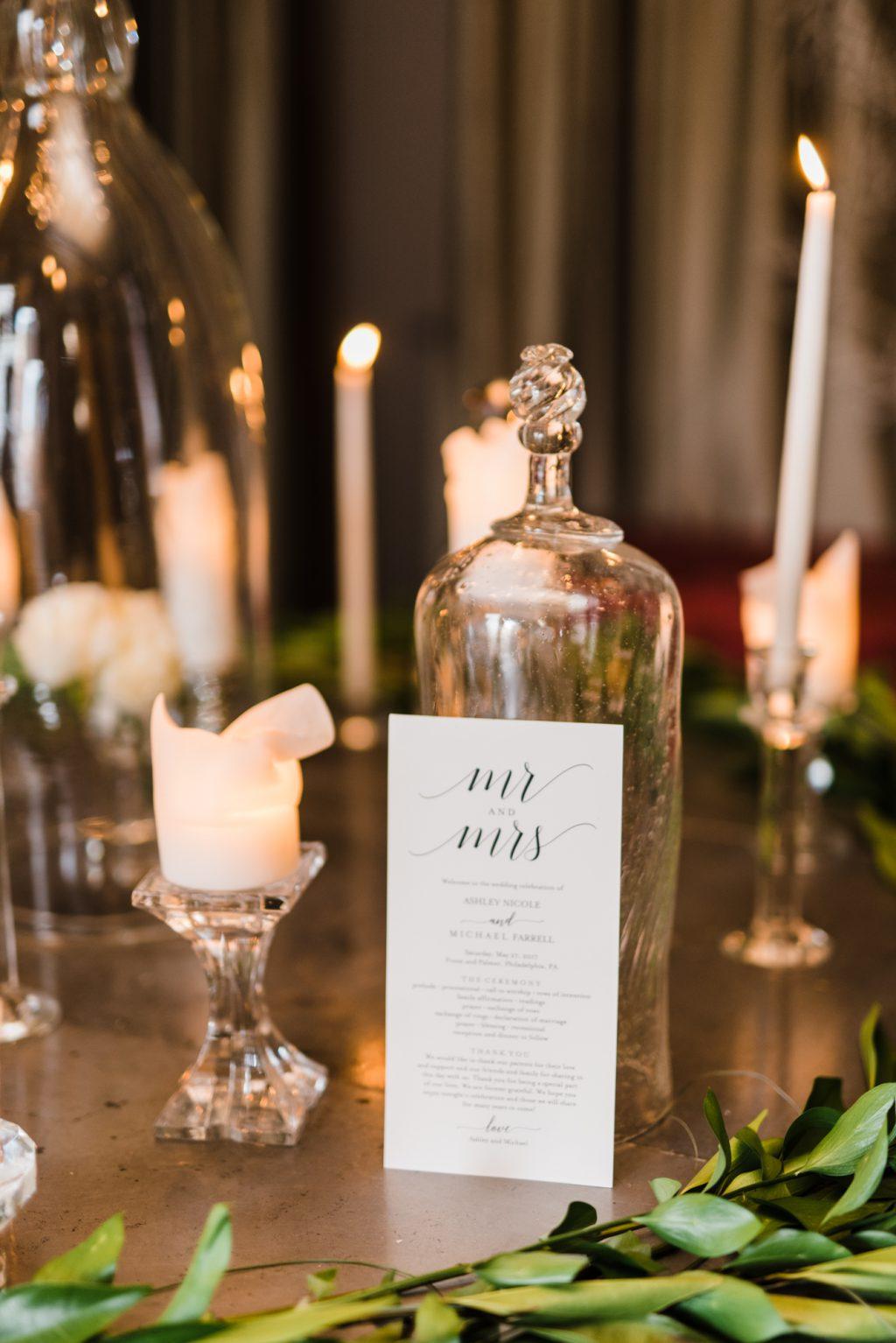 haleyrichterphoto-front-and-palmer-spring-wedding-rodin-museum-loews-hotel-philadelphia-130