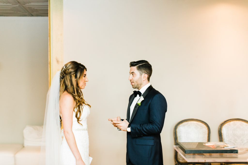 haleyrichterphoto-front-and-palmer-spring-wedding-rodin-museum-loews-hotel-philadelphia-131