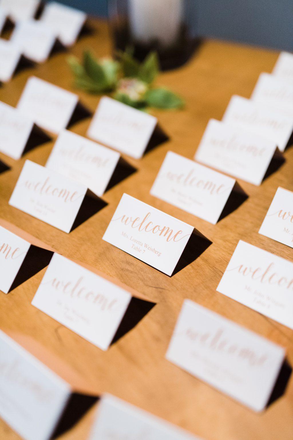haleyrichterphoto-front-and-palmer-spring-wedding-rodin-museum-loews-hotel-philadelphia-126