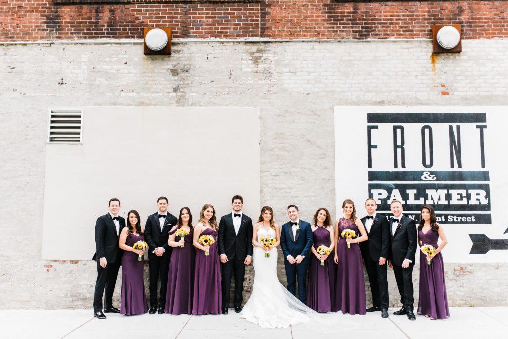haleyrichterphoto-front-and-palmer-spring-wedding-rodin-museum-loews-hotel-philadelphia-124