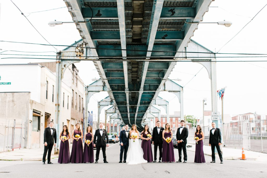 haleyrichterphoto-front-and-palmer-spring-wedding-rodin-museum-loews-hotel-philadelphia-123