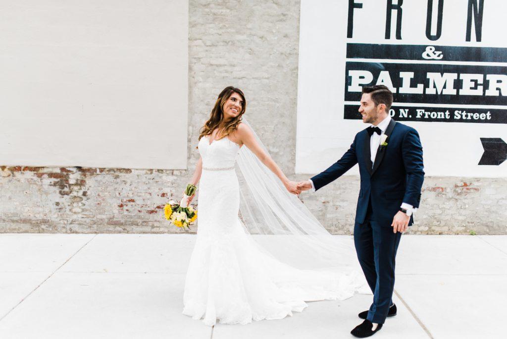 haleyrichterphoto-front-and-palmer-spring-wedding-rodin-museum-loews-hotel-philadelphia-113