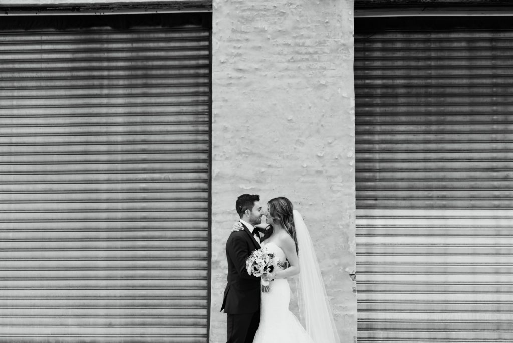 haleyrichterphoto-front-and-palmer-spring-wedding-rodin-museum-loews-hotel-philadelphia-116