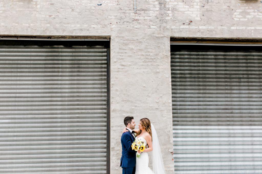 haleyrichterphoto-front-and-palmer-spring-wedding-rodin-museum-loews-hotel-philadelphia-117