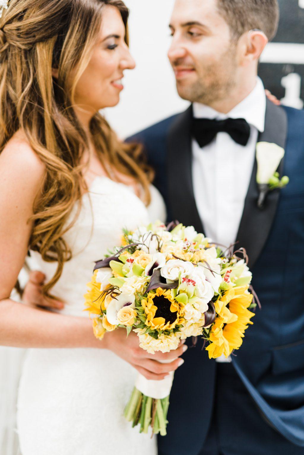 haleyrichterphoto-front-and-palmer-spring-wedding-rodin-museum-loews-hotel-philadelphia-108