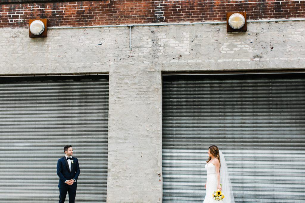 haleyrichterphoto-front-and-palmer-spring-wedding-rodin-museum-loews-hotel-philadelphia-114