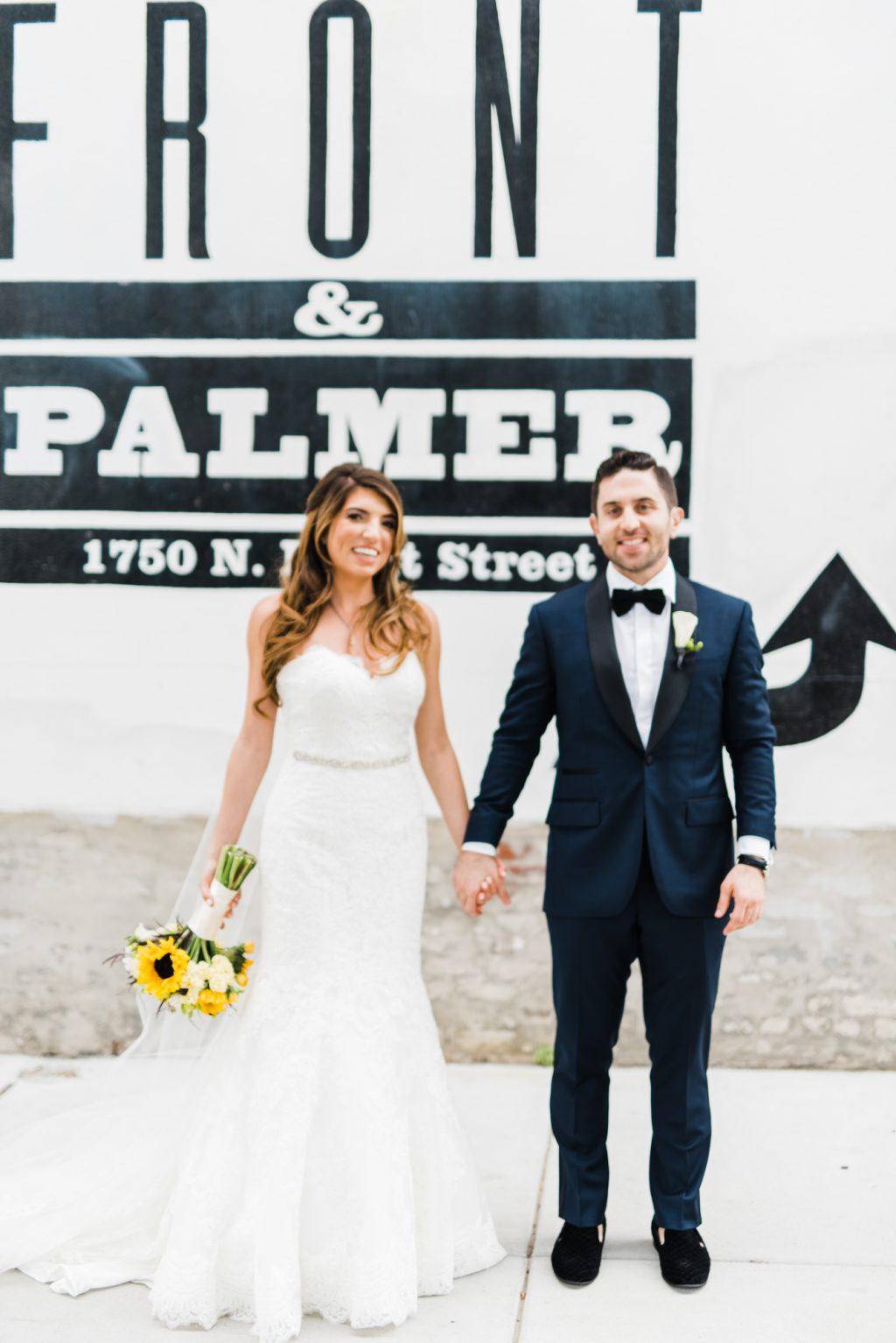 haleyrichterphoto-front-and-palmer-spring-wedding-rodin-museum-loews-hotel-philadelphia-112