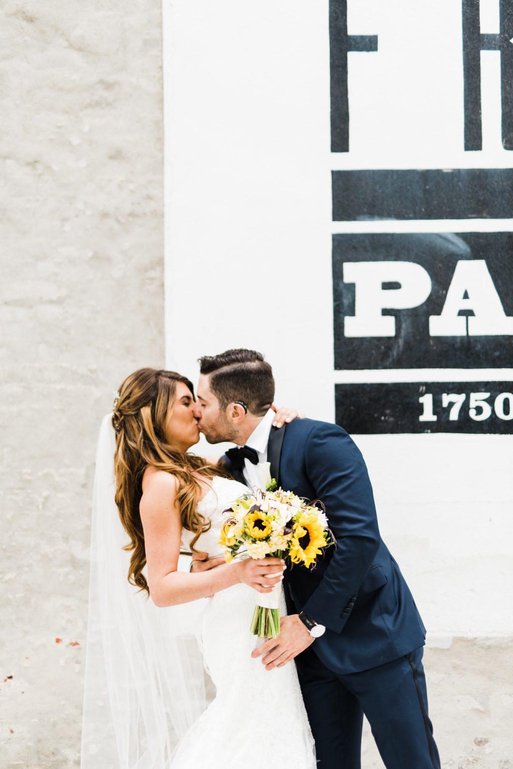 haleyrichterphoto-front-and-palmer-spring-wedding-rodin-museum-loews-hotel-philadelphia-109