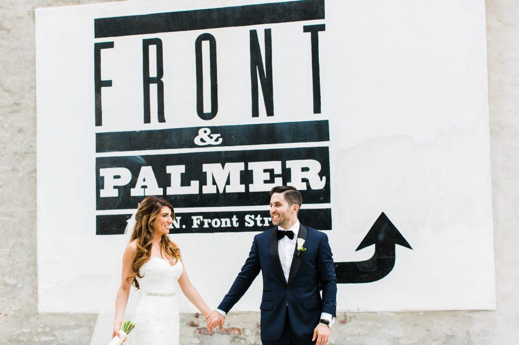haleyrichterphoto-front-and-palmer-spring-wedding-rodin-museum-loews-hotel-philadelphia-110