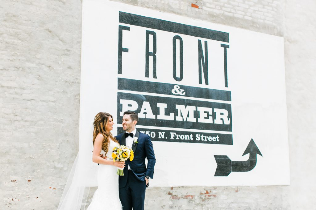 haleyrichterphoto-front-and-palmer-spring-wedding-rodin-museum-loews-hotel-philadelphia-104