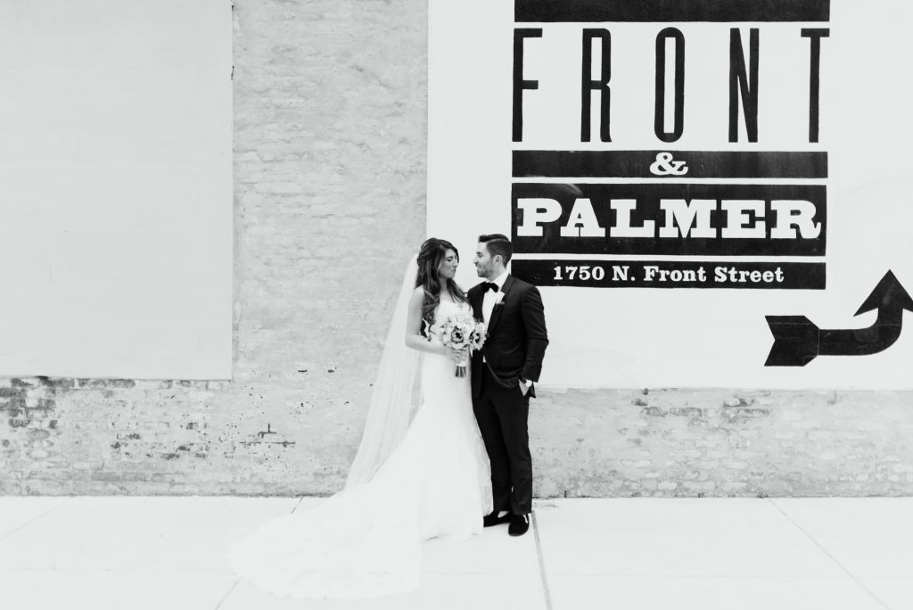 haleyrichterphoto-front-and-palmer-spring-wedding-rodin-museum-loews-hotel-philadelphia-107