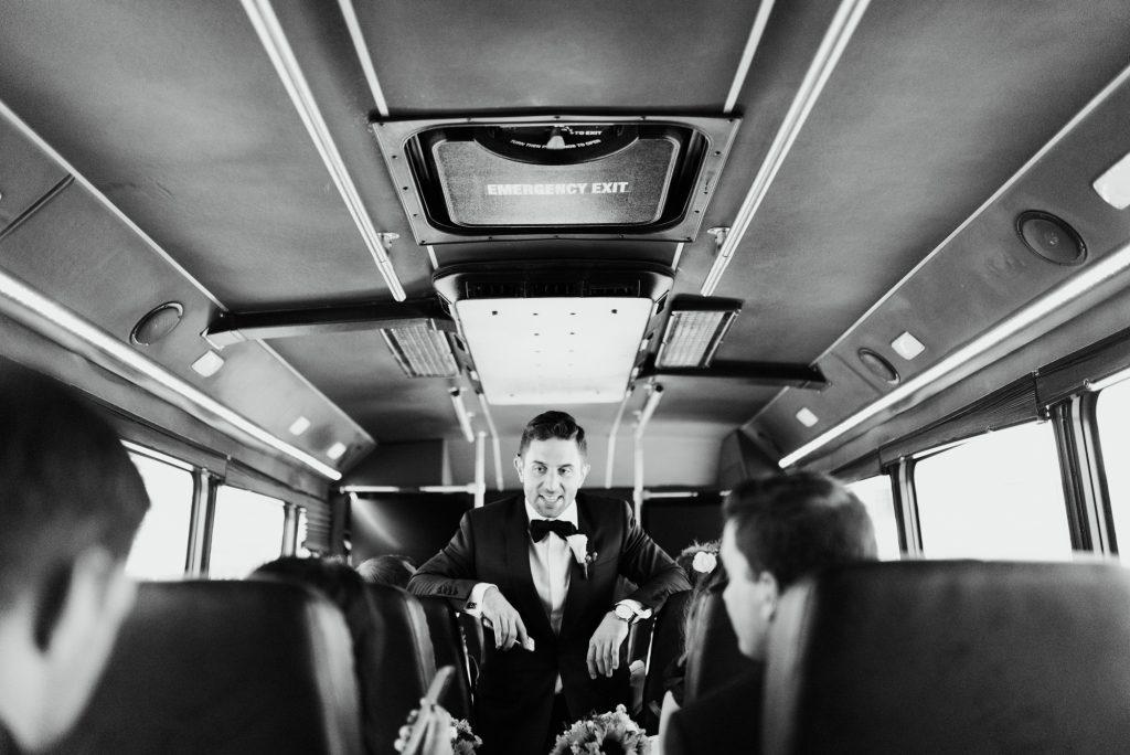 haleyrichterphoto-front-and-palmer-spring-wedding-rodin-museum-loews-hotel-philadelphia-101